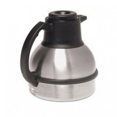 Bunn Thermal Carafe - Black 36029.0001