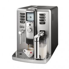 Gaggia Accademia Espresso Machine with 3 Free Coffee Boxes and More...