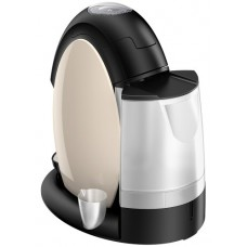 Nescafe Alegria 510 Barista Coffee Machine