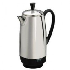 Farberware 12 Cup Electric Percolator
