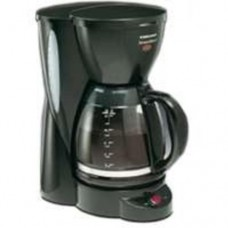 SmartBrew 12 Cup Coffee Maker
