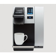 Keurig B150 Brewer Commercial Grade