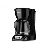 Black & Decker 12-Cup Programmable Coffeemaker DLX1050B