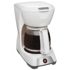 ProctorSilex 12-Cup Coffee Maker, (43601 )
