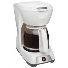 ProctorSilex 12-Cup Coffee Maker, (43601 )