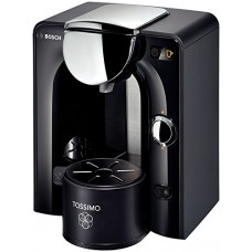 Bosch Tassimo T55 TAS5542UC Coffee espresso Hot beverage brewing system