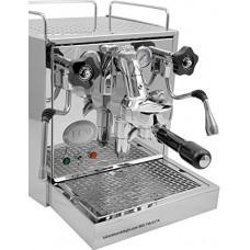 ECM Germany / Italy Barista Commercial Espresso Machine E61 Vibration Pump Tank 115V