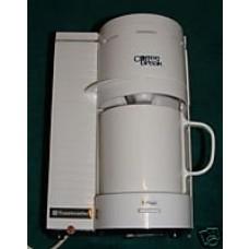Toastmaster Travel Coffeemaker