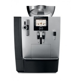 Jura 13637 Impressa XJ9 Professional Super Automatic Pump Espresso Machines