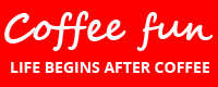 CoffeeFun.com